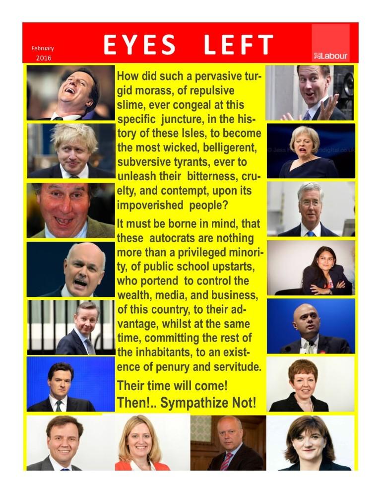 Publication1 Evil Tories
