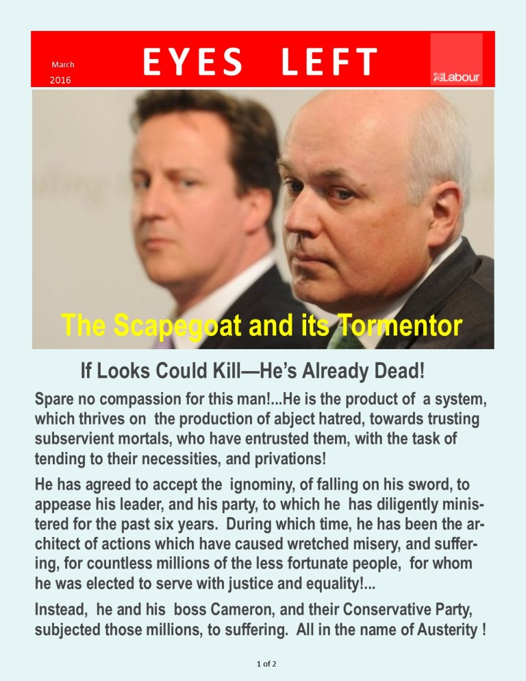 Publication1 IDS Resigns 1of 2