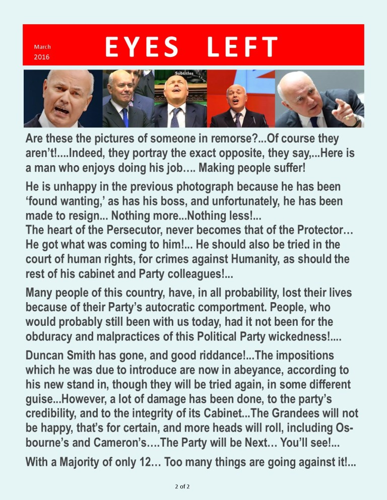 Publication1 IDS Resigns 2of 2