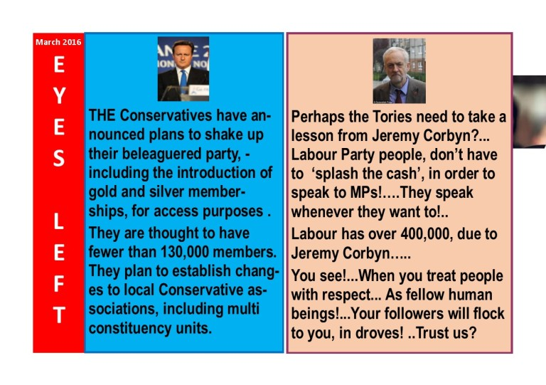 Publication1  Tory party shake uyp...