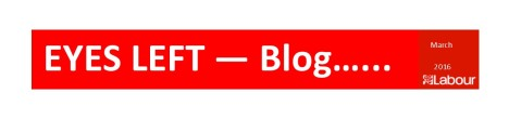 publication2-eyes-left-blog-banner[1].jpg