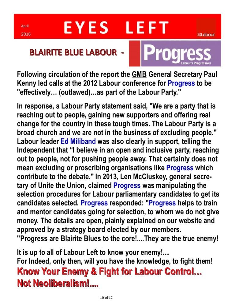 Publication1  Blue labour must Go 10 of 12