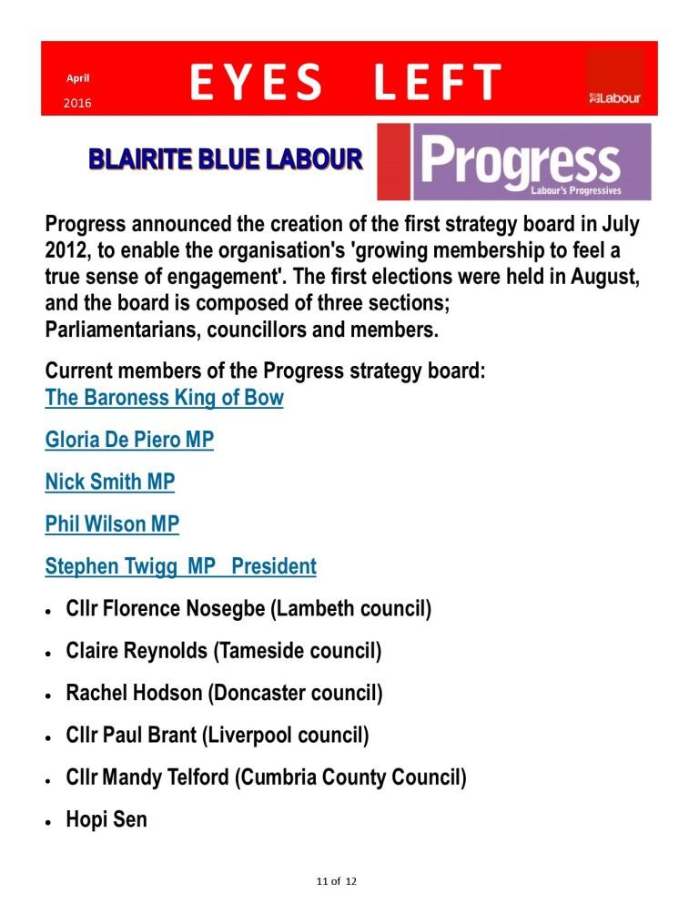 Publication1  Blue labour must Go 11 of 12