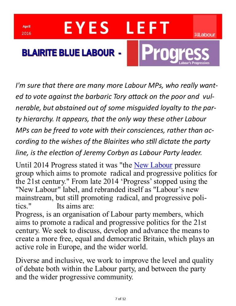 Publication1  Blue labour must Go 7 of 12