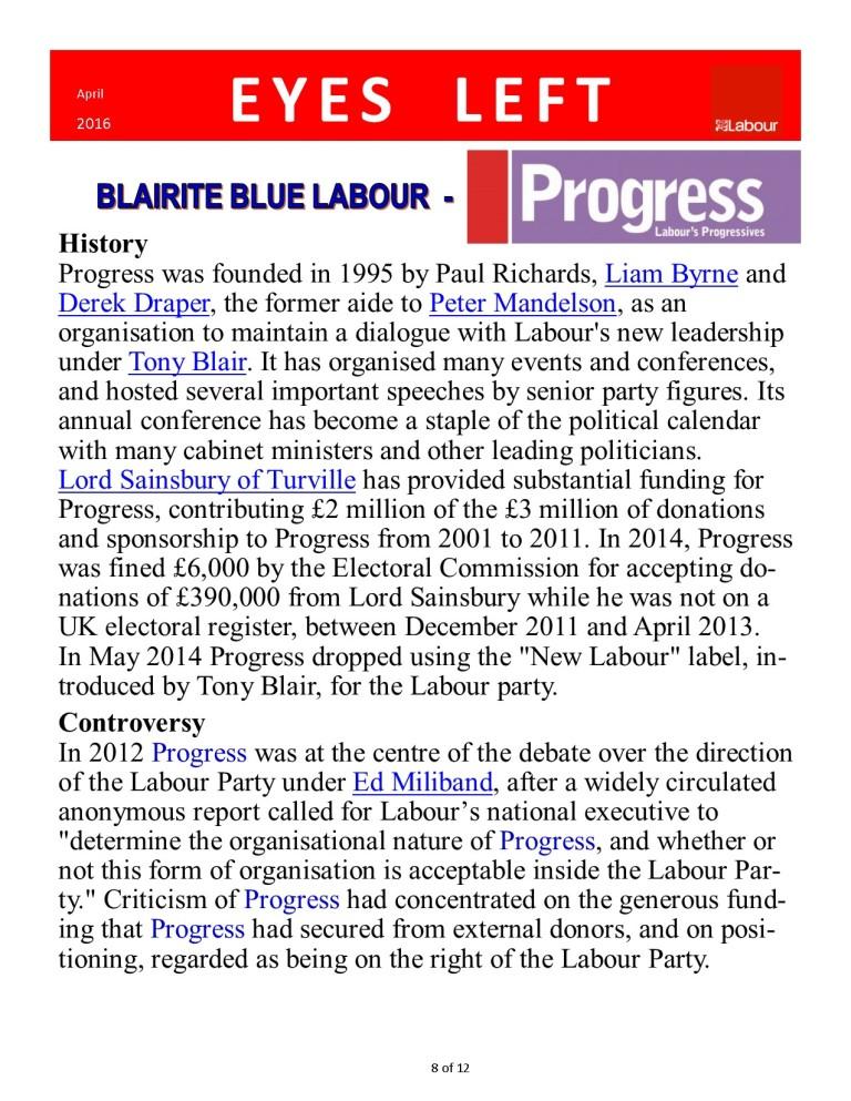 Publication1  Blue labour must Go 8 of 12