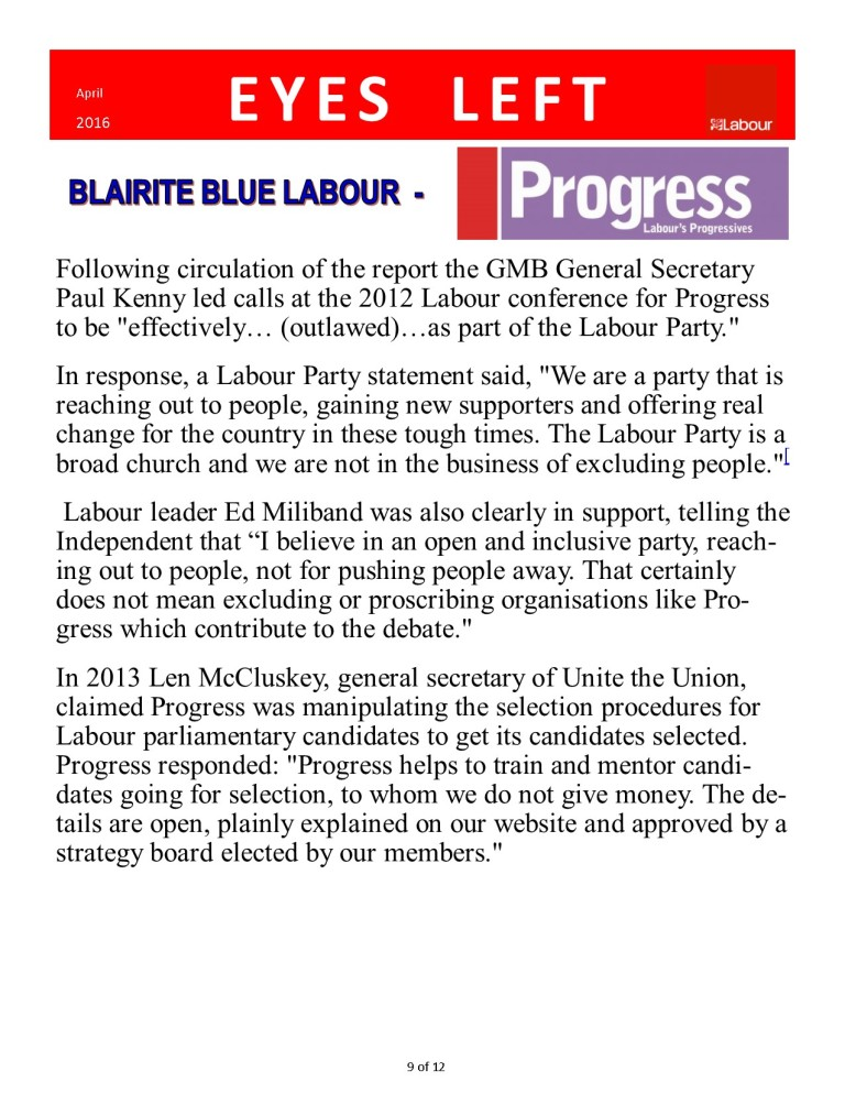 Publication1  Blue labour must Go 9 of 12