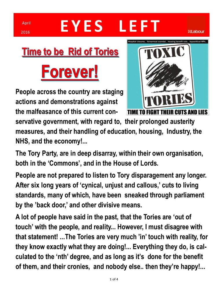 Publication1 Get rid of Tories 1 of 4