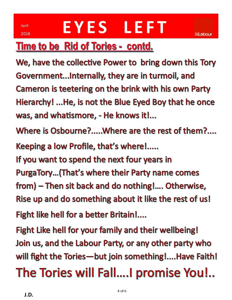 Publication1 Get rid of Tories 4 of 4