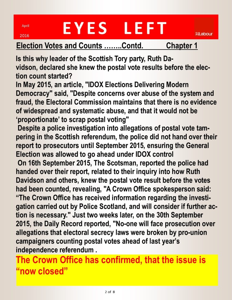 Publication1  Peter Lilley and the vote control  2 of 8