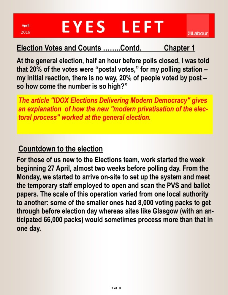 Publication1  Peter Lilley and the vote control  3 of 8
