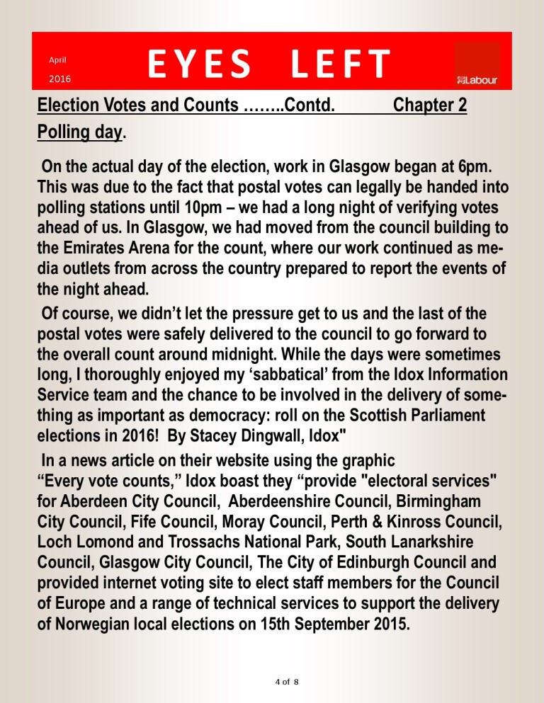 Publication1  Peter Lilley and the vote control  4 of 8