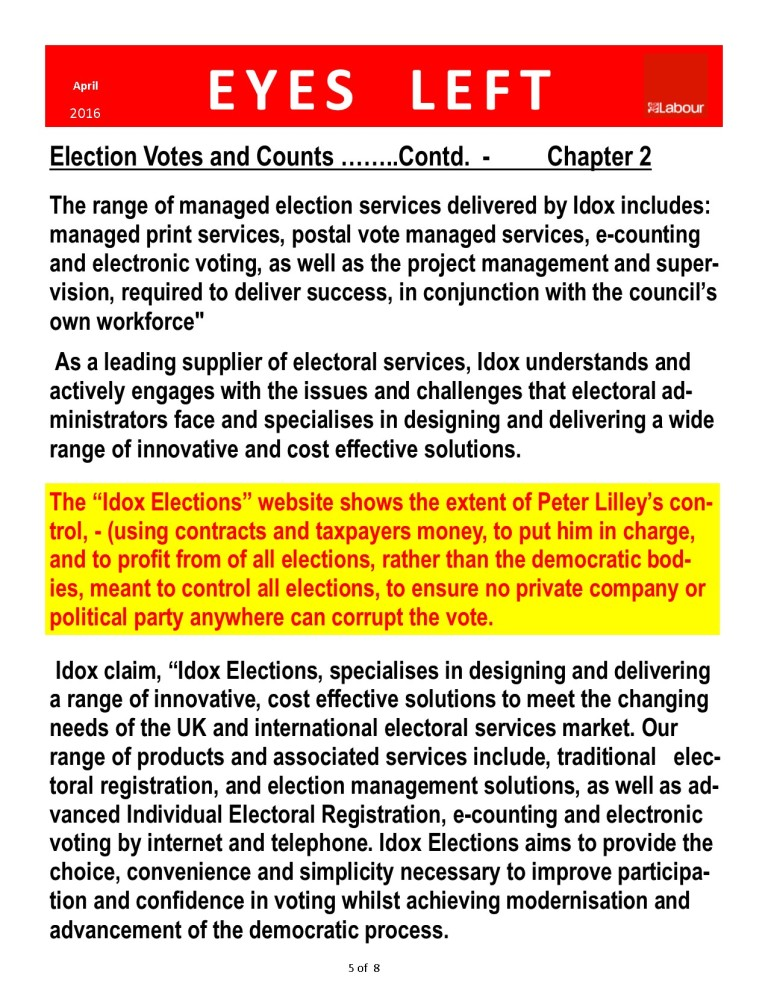 Publication1  Peter Lilley and the vote control  5 of 8