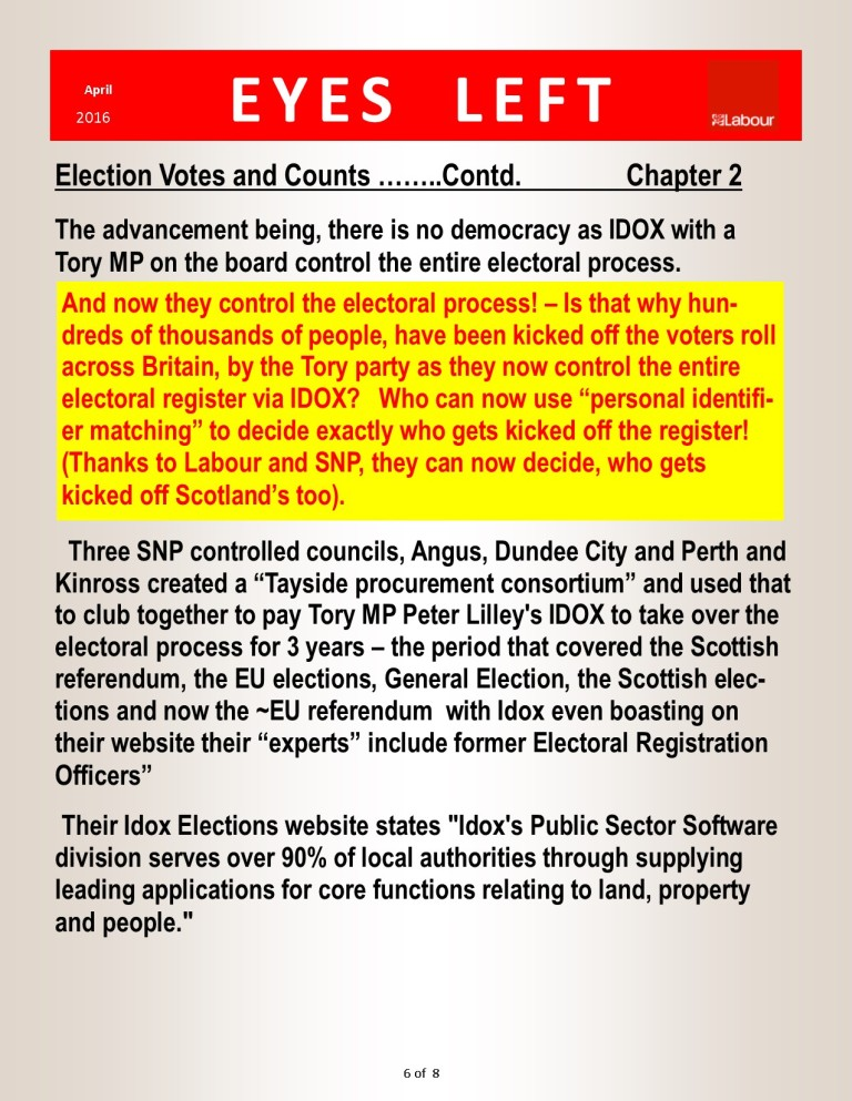 Publication1  Peter Lilley and the vote control  6 of 8
