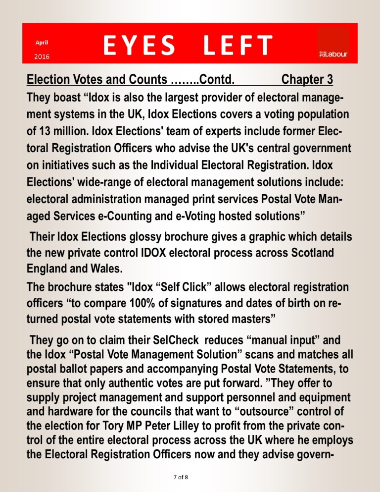 Publication1  Peter Lilley and the vote control  7 of 8
