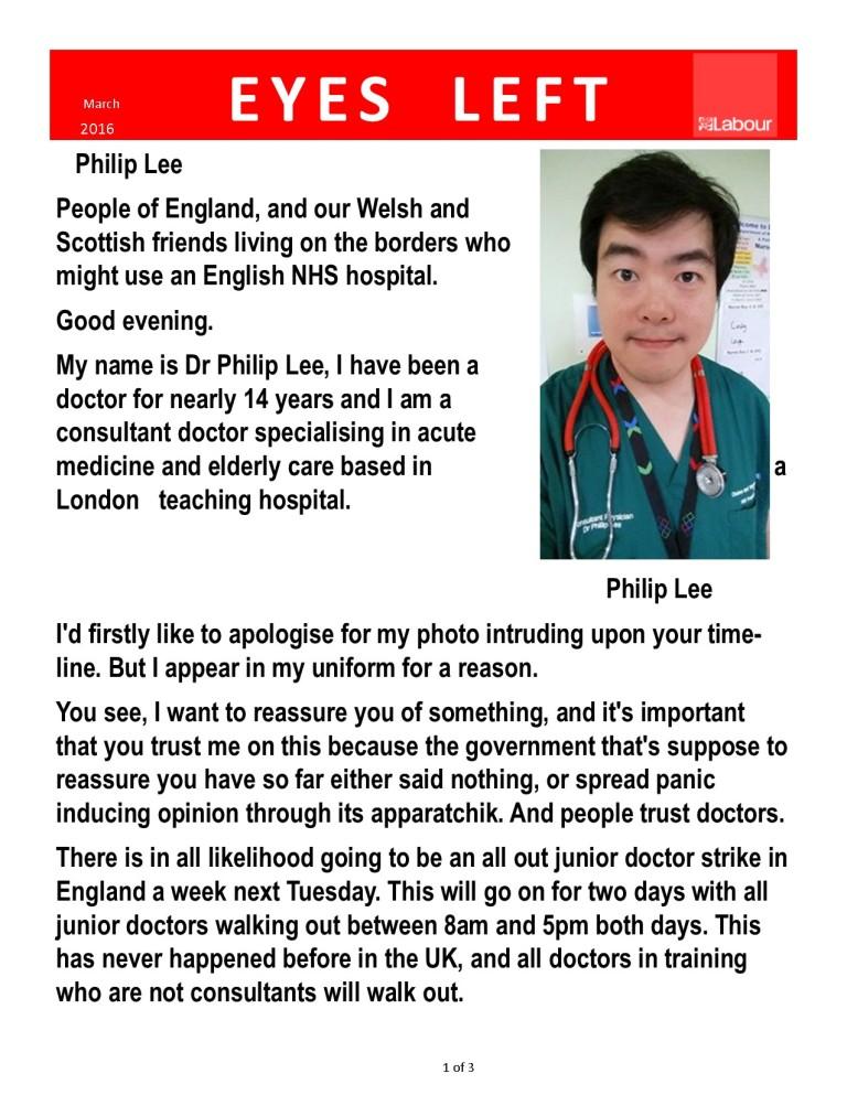 Publication1    Philip Lee    1 of 3