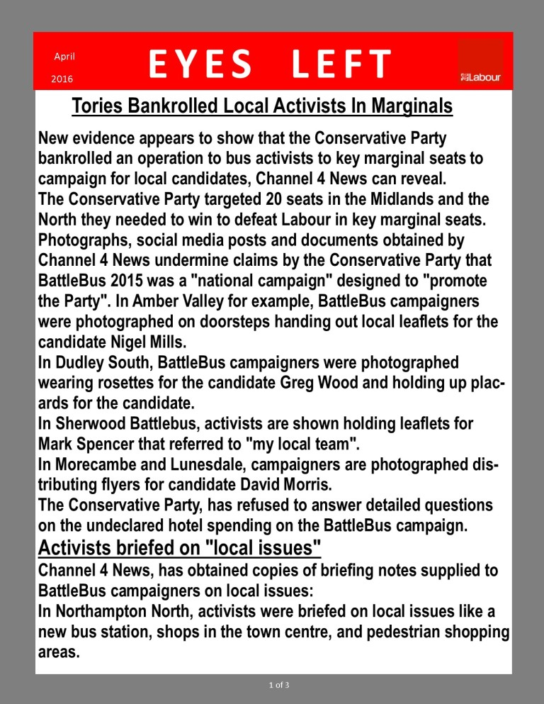 Publication1  Tories bankrolled election 1 of 3