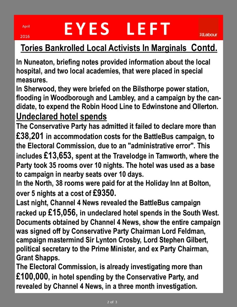 Publication1  Tories bankrolled election 2 of 3