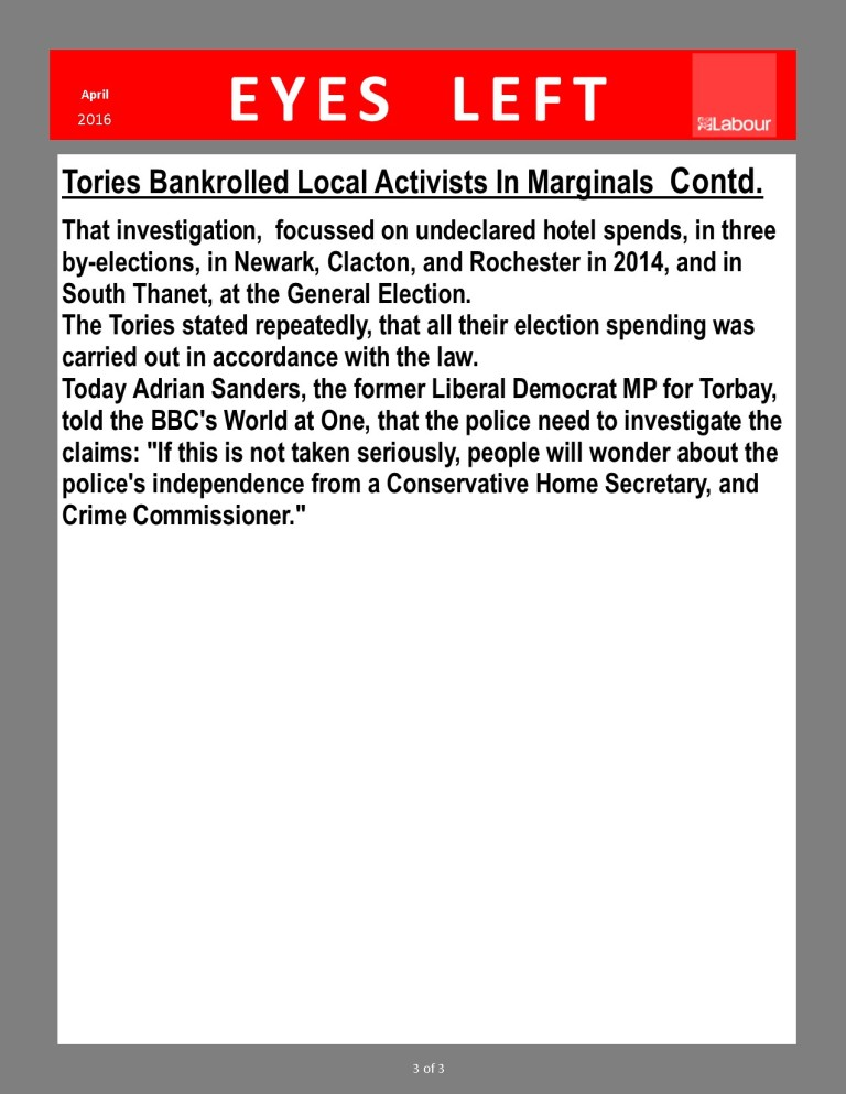 Publication1  Tories bankrolled election 3 of 3