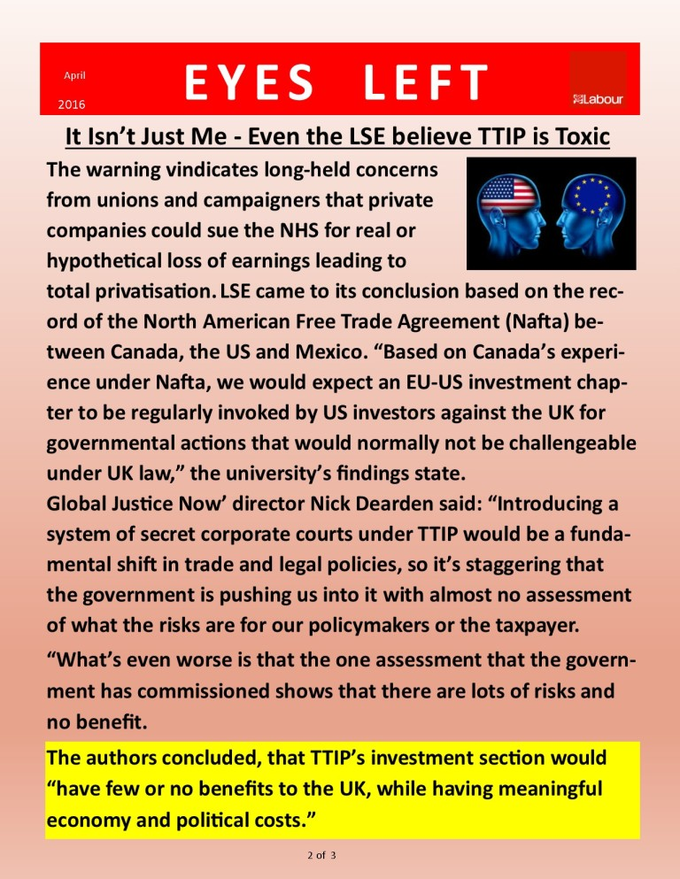 Publication1  TTIP is Toxic 2 0f 3
