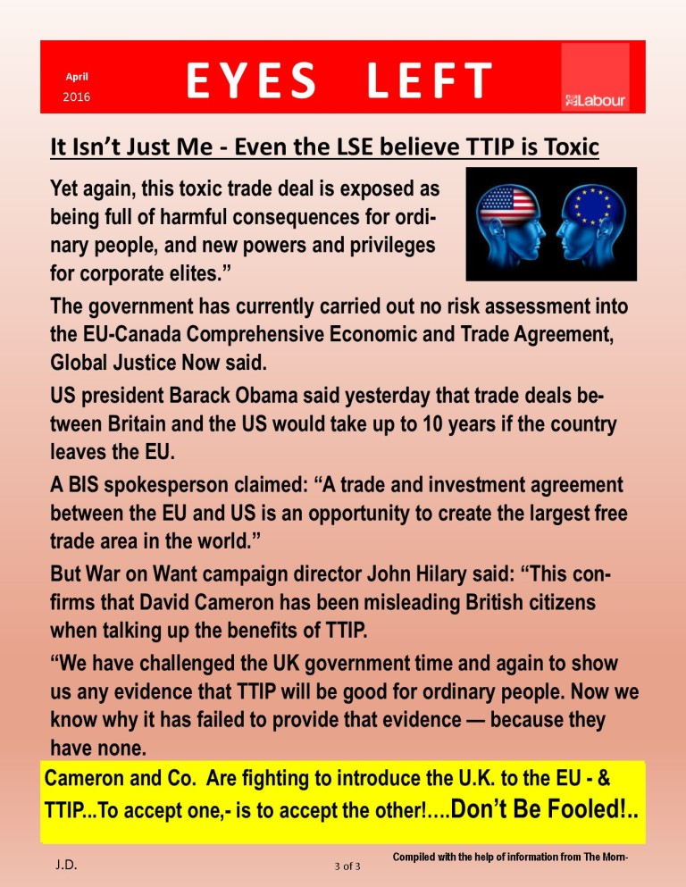 Publication1  TTIP is Toxic 3 0f 3