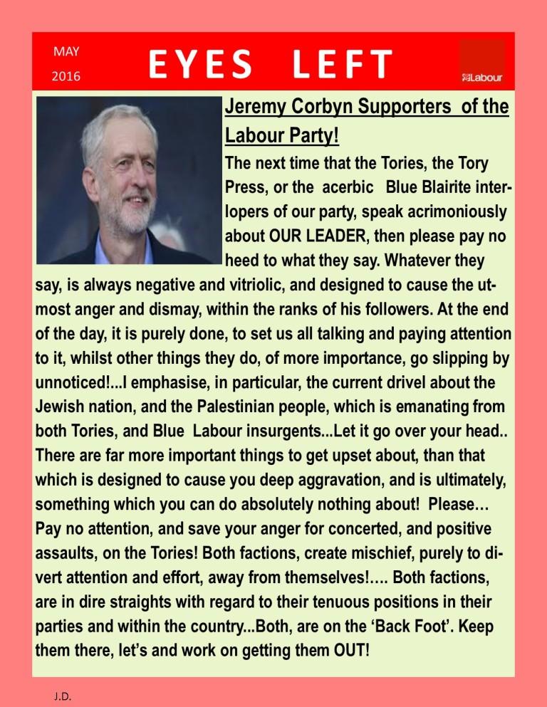 publication 1 Blue labour & Tories