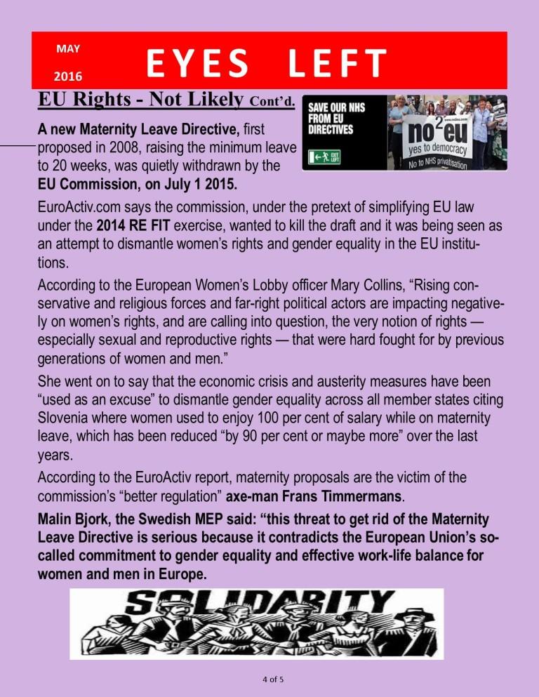 Publication1  EU Out 4 of 5