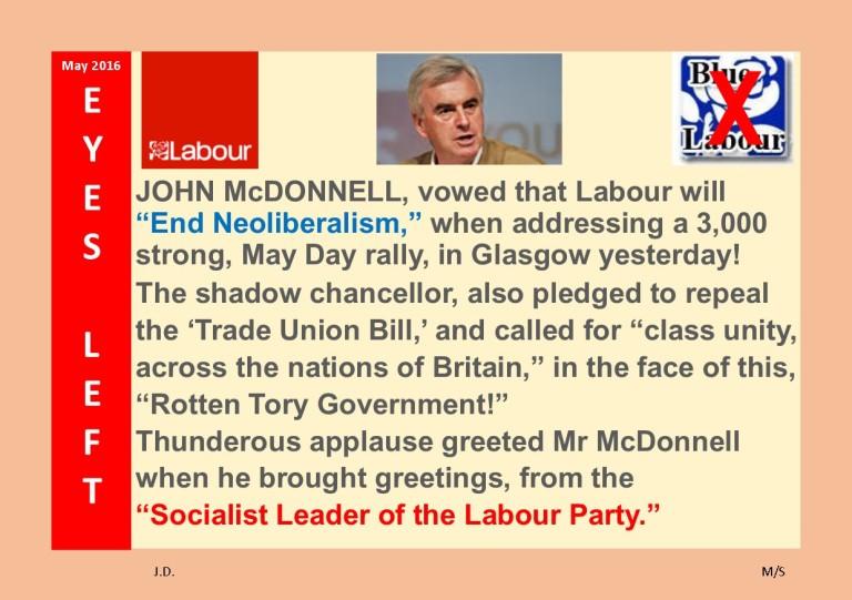 Publication1  John mcdonnel - Blues Out