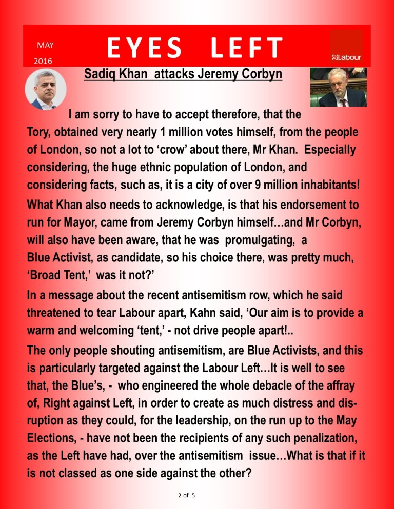Publication1  Sadiq Khan & Blues 2 of 5