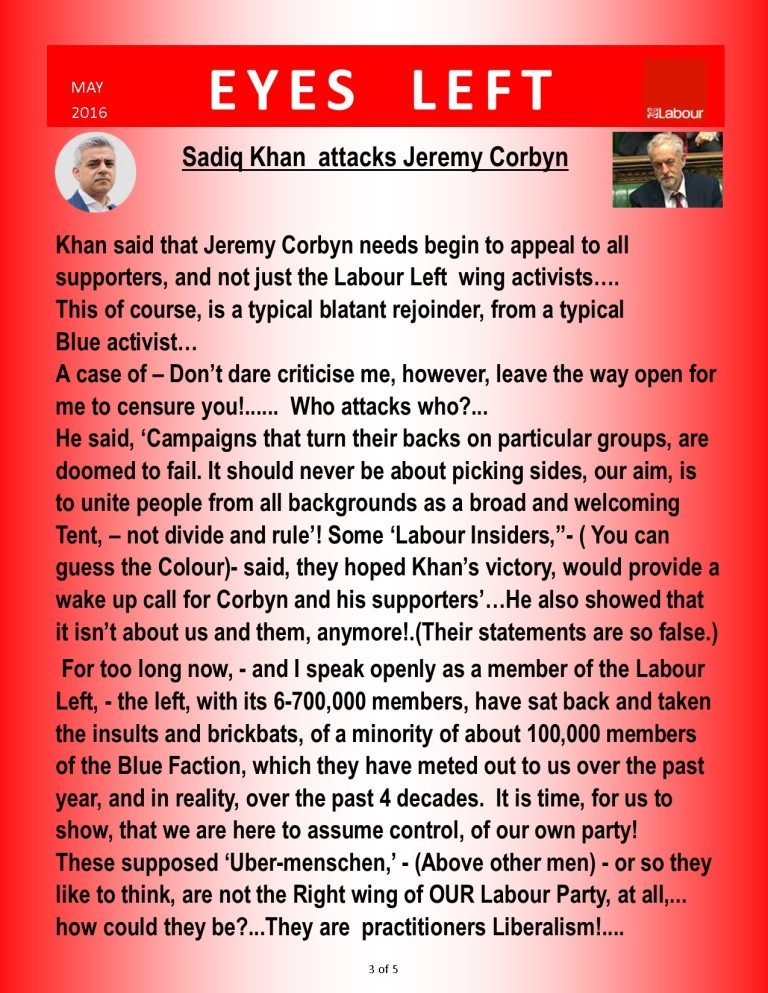 Publication1  Sadiq Khan & Blues 3 of 5