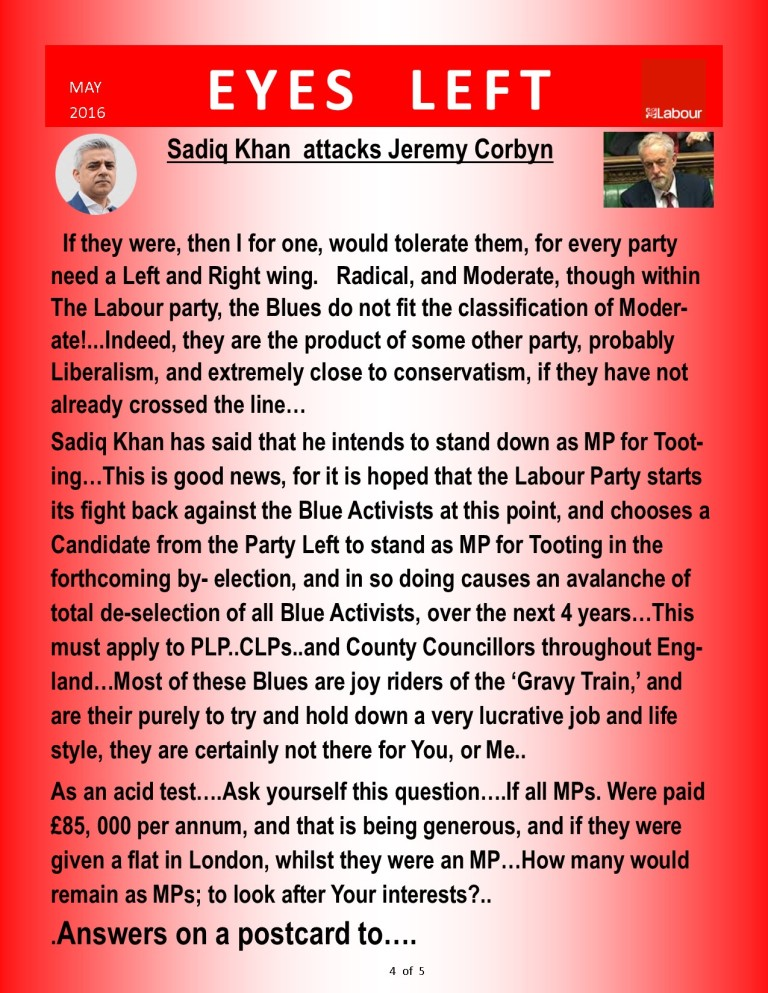 Publication1  Sadiq Khan & Blues 4 of 5