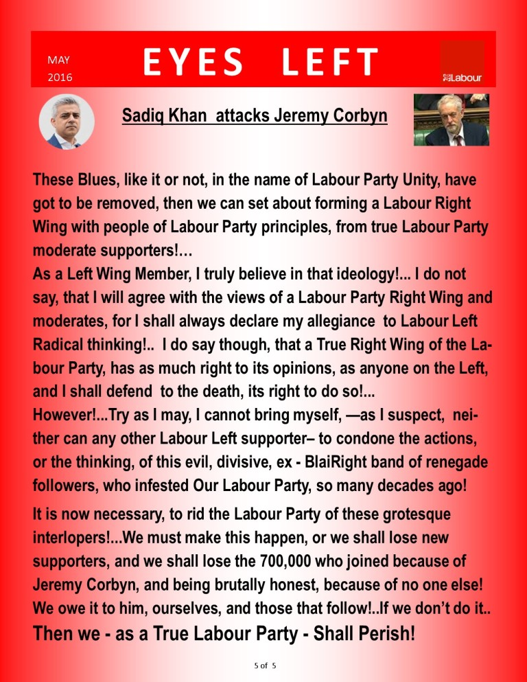 Publication1  Sadiq Khan & Blues 5 of 5