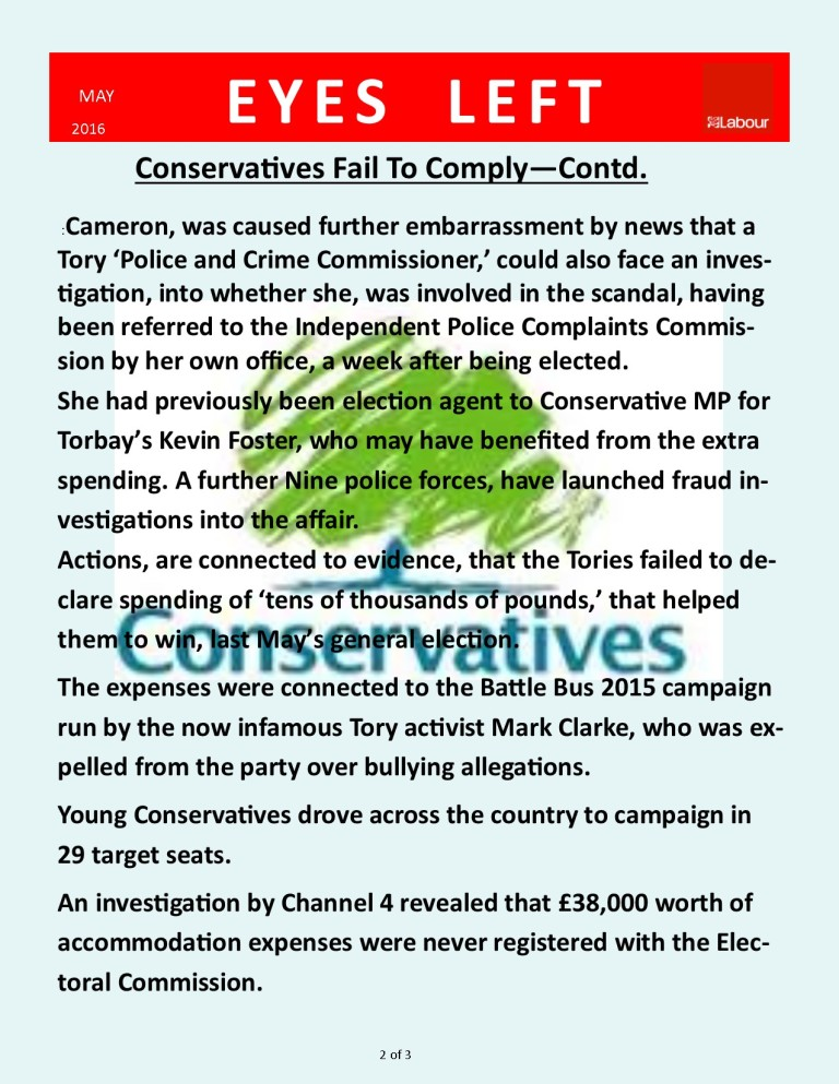 Publication1  Tories & Electoral Commission  2 of 3