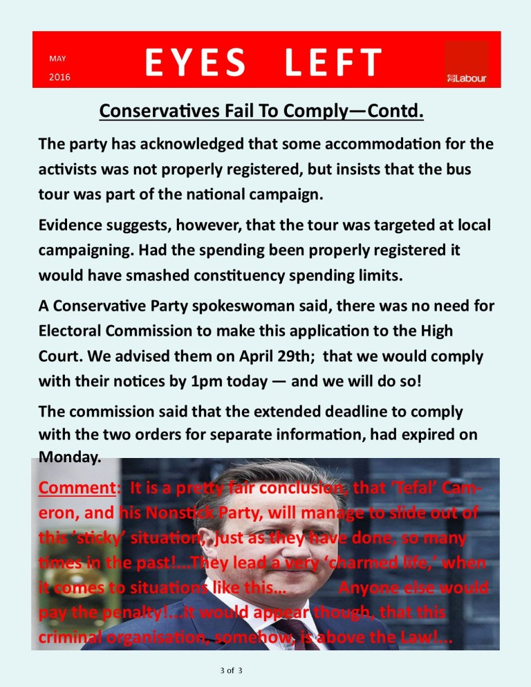 Publication1  Tories & Electoral Commission  3 of 3