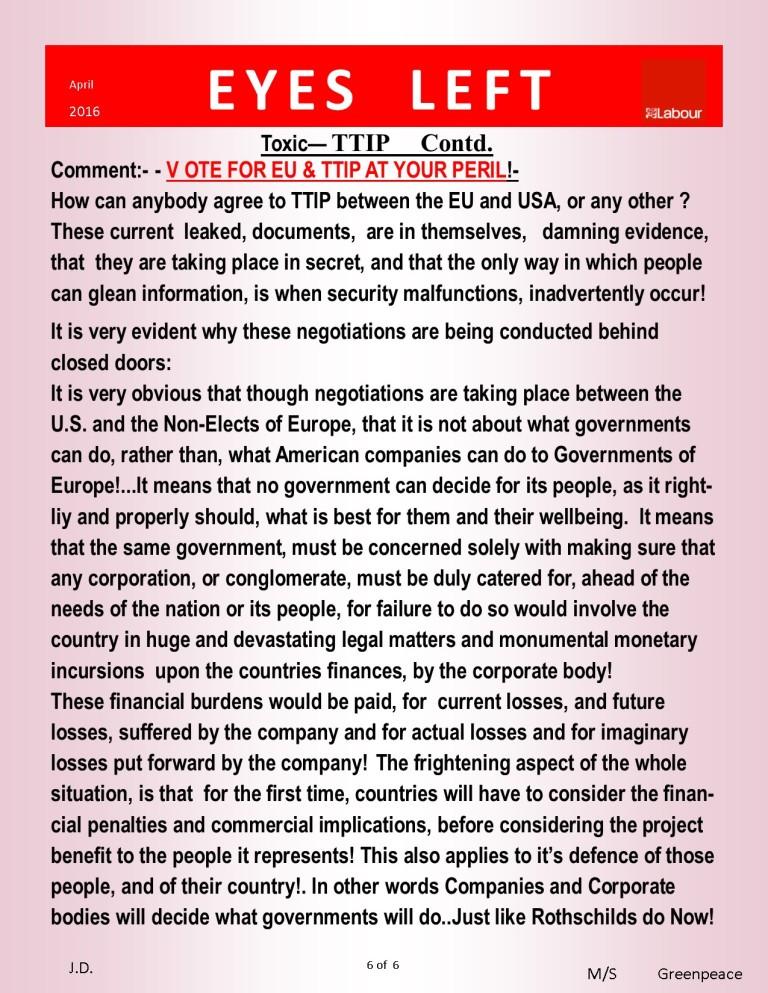 Publication1  TTIP Greenpeace    6 of 6