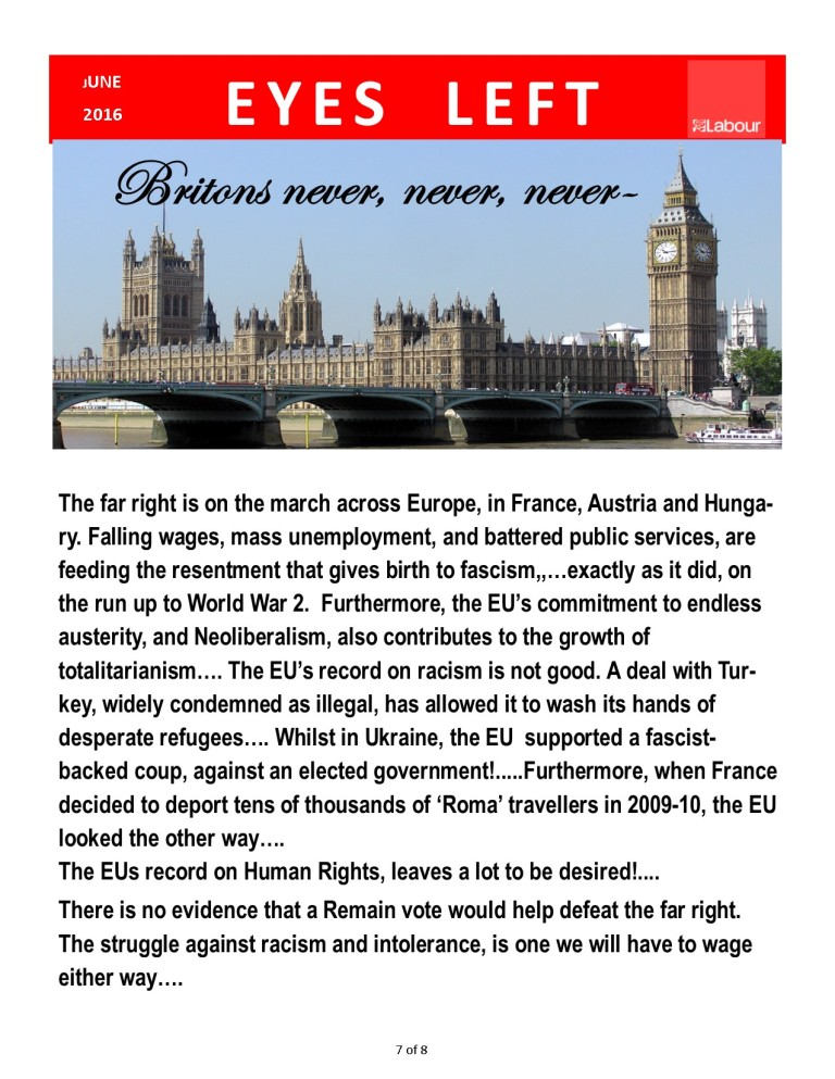 Publication 1   Britain..never,never, never... 7 of 8