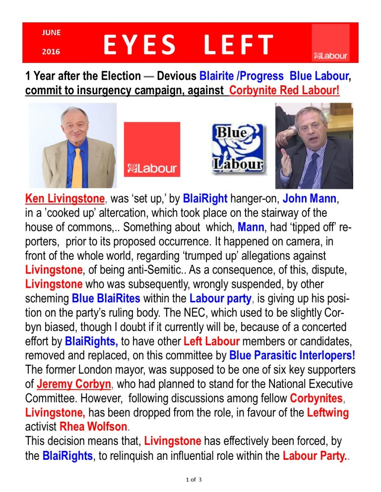 Publication1  Blue labour and Livingstone 1 of 3