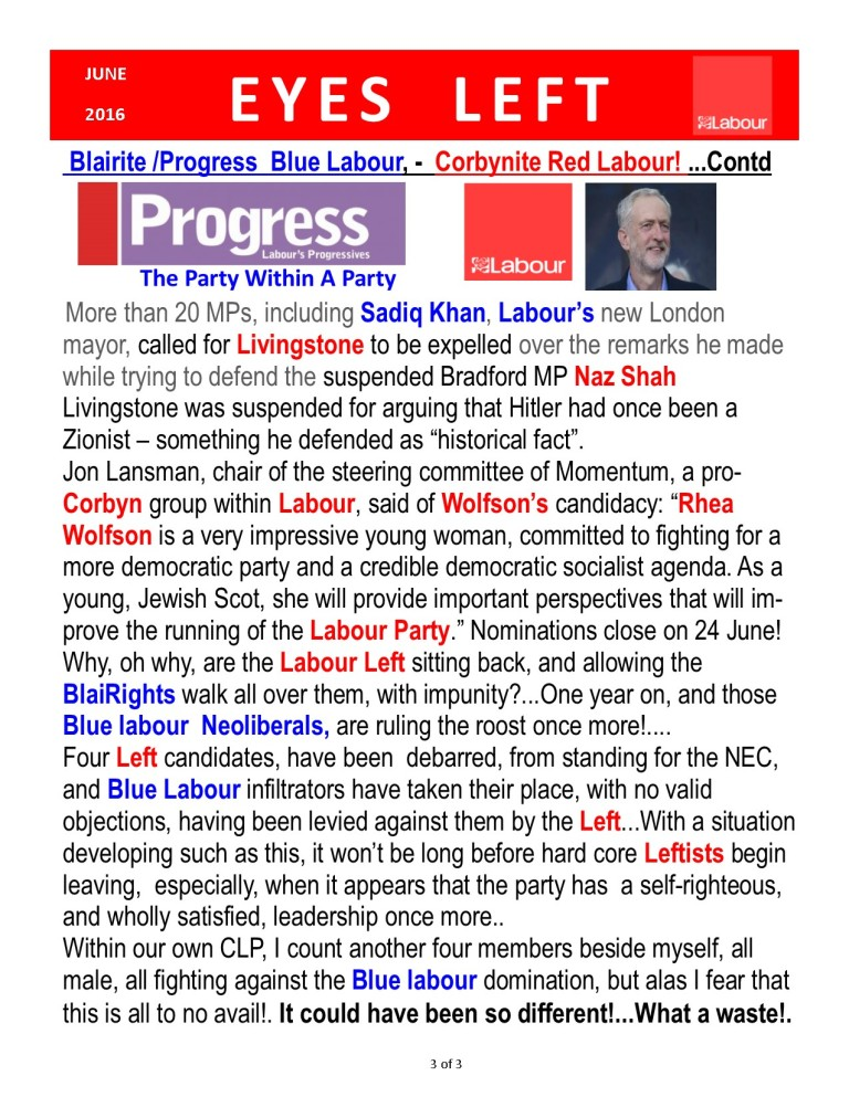 Publication1  Blue labour and Livingstone 3 of 3