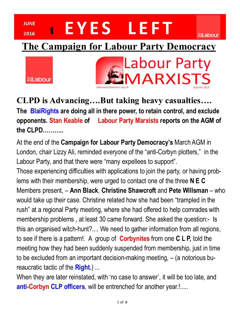 Publisher File CLPD Marxists 1of 8