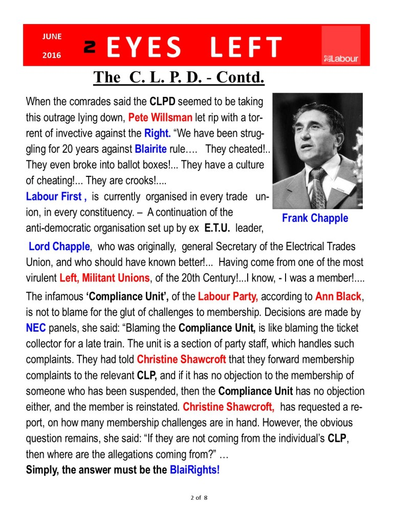 Publisher File CLPD Marxists 2 of 8