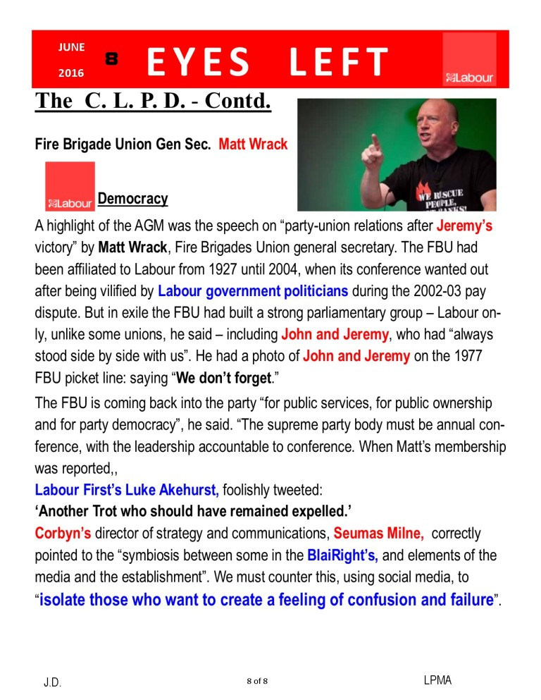 Publisher File CLPD Marxists 8 of 8