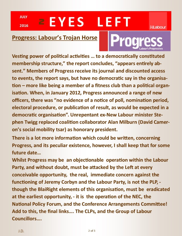 Publication 1   Marxist & Progress 2 of 3