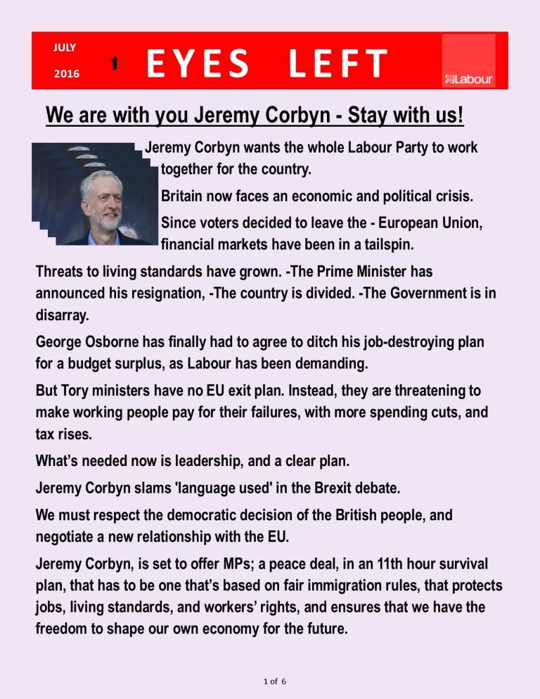 Publication1  jeremy corbyn offers olive branch 1 of 6