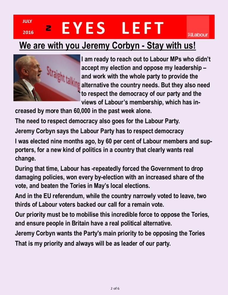 Publication1  jeremy corbyn offers olive branch 2 of 6