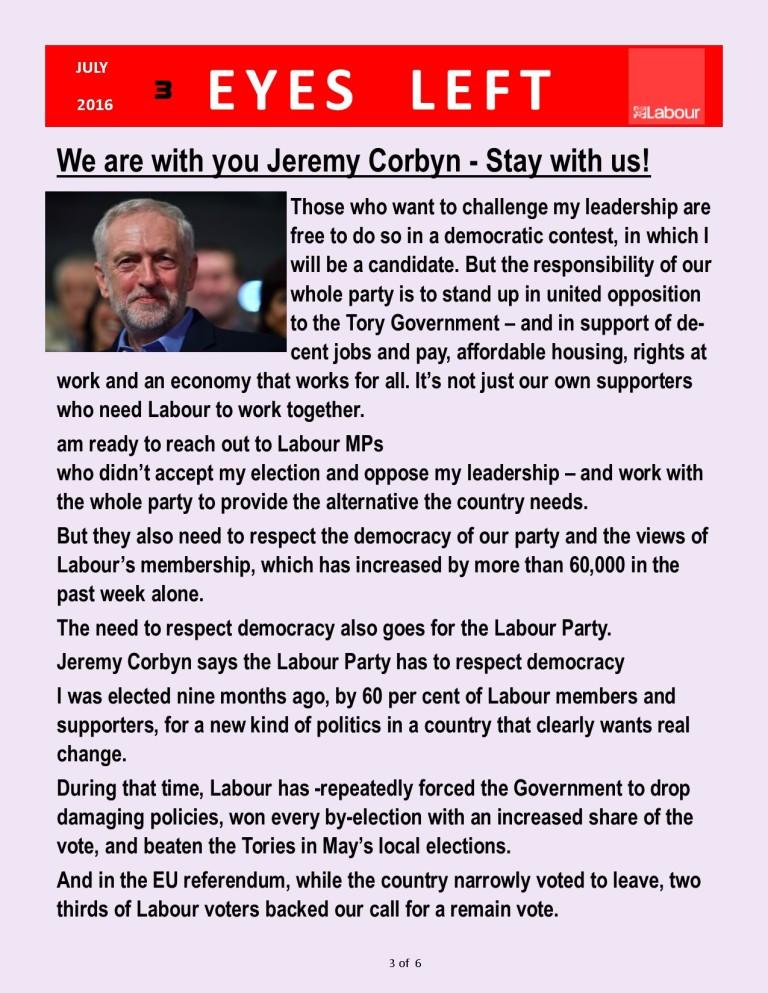 Publication1  jeremy corbyn offers olive branch 3 of 6