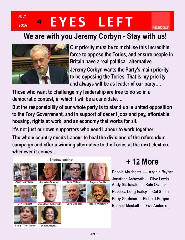 Publication1  jeremy corbyn offers olive branch 4 of 6