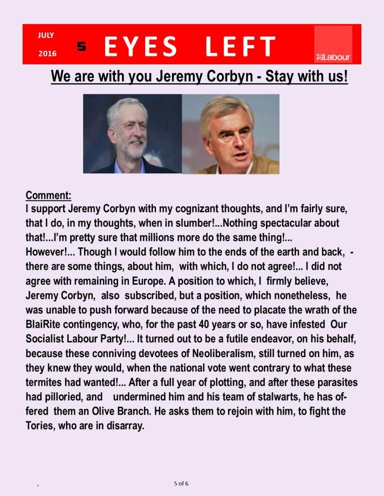 Publication1  jeremy corbyn offers olive branch 5 of 6