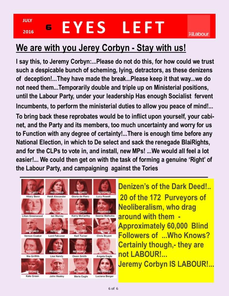 Publication1  jeremy corbyn offers olive branch 6 of 6