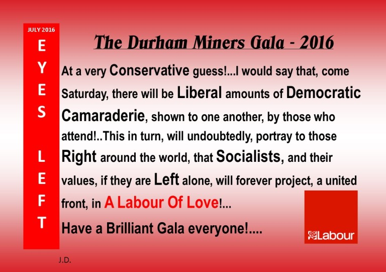 Publication1  Miners Gala