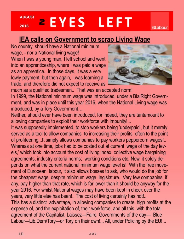 Publication 1   national living Wage 2 of 2