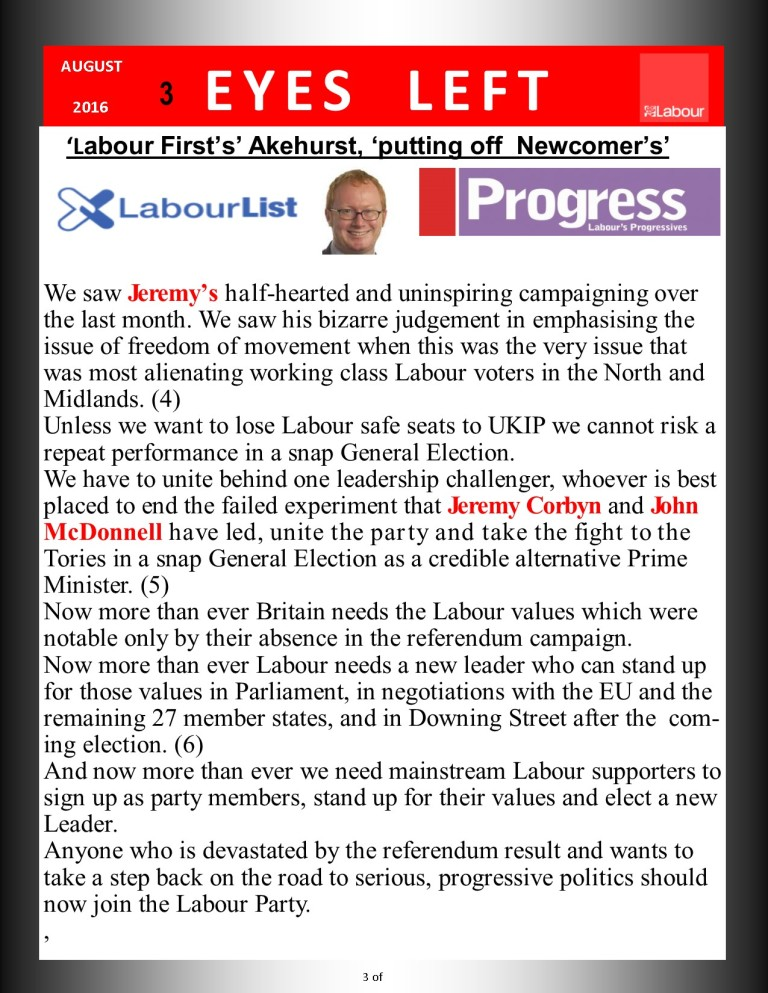 Publication1      Akehurst Labour First  3of 6